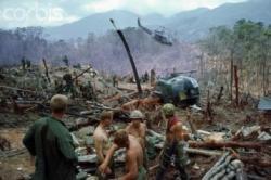 Đề tài nói chuyện trực tuyến kỳ 1: Trong Cuộc Chiến 1954 - 1975, Người Mỹ Có Mặt Ở Việt Nam Để Giúp Việt Nam hay Để Xâm Lăng?